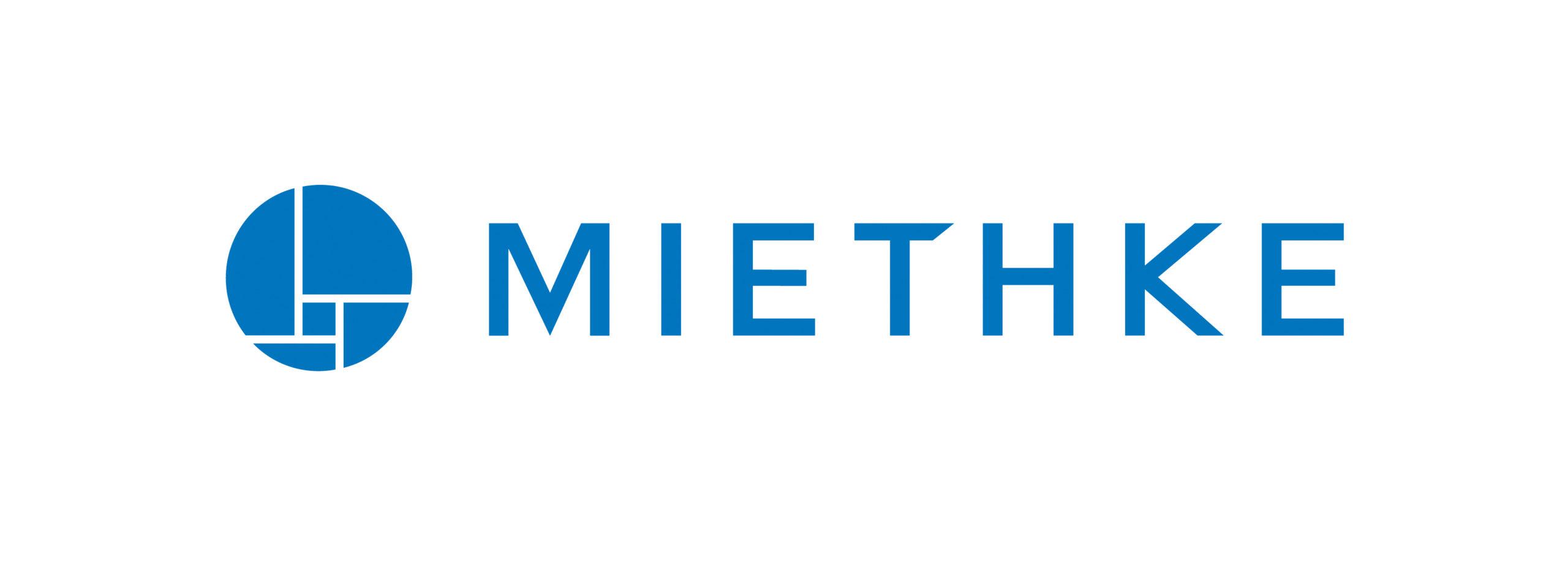Miethke_Logo_RGB
