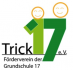 trick17-logo
